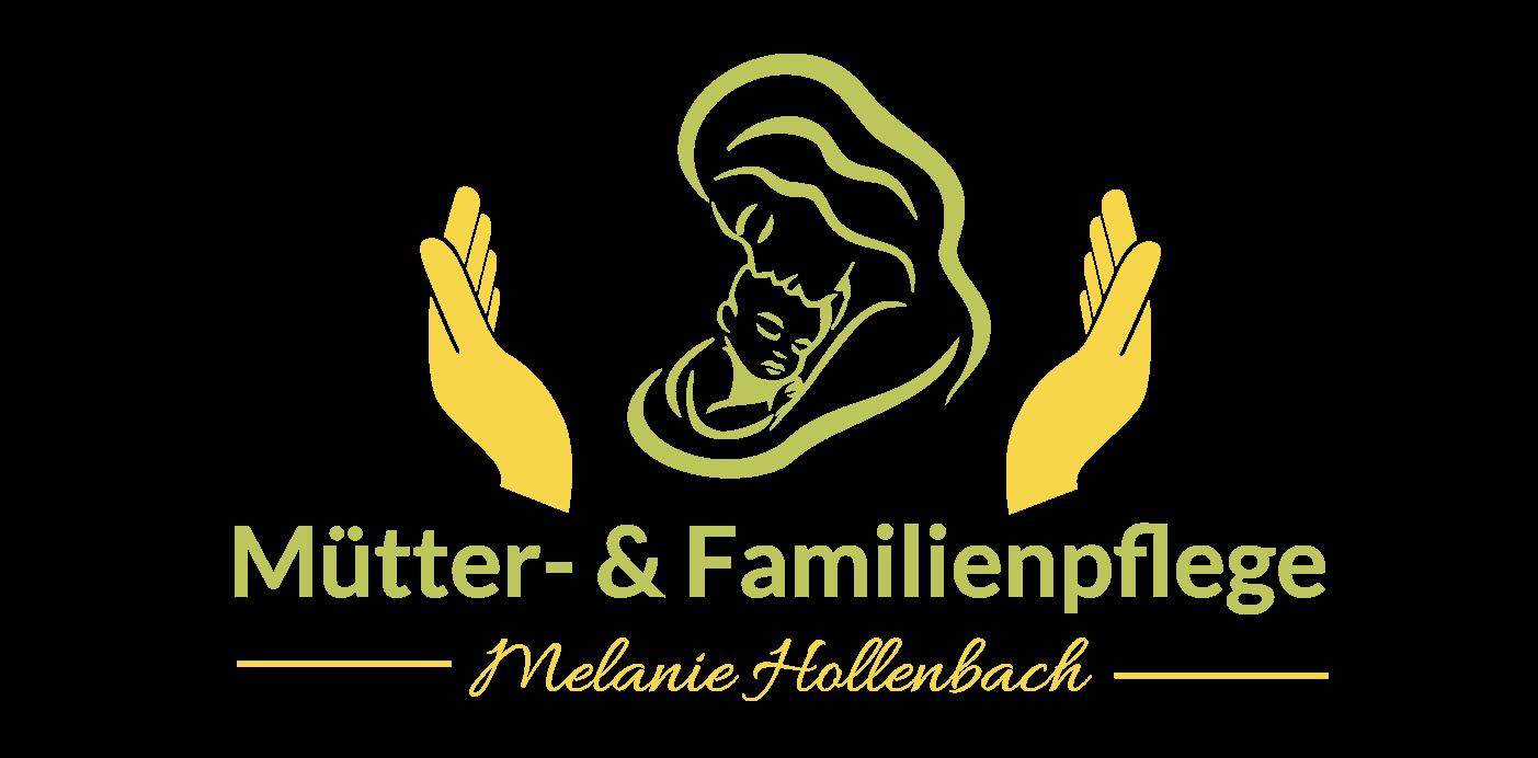 Mütter- und Familienpflege